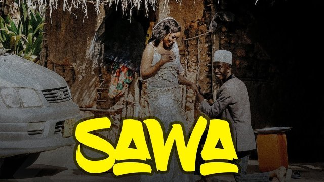AUDIO: Balaa Mc - Sawa Mp3 Download