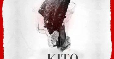 AUDIO: Nacha - Kitonga Mp3 Download