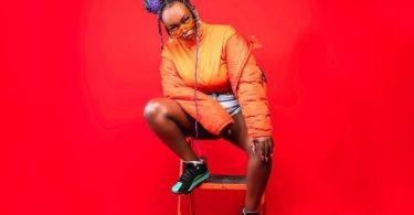 AUDIO: Maandy - Hivi Na Hivo Mp3 Download