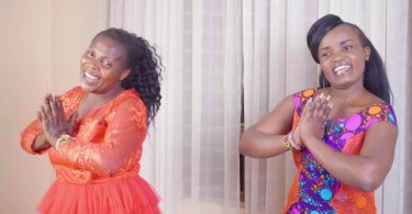 AUDIO: Rose Muhando Ft Limmie 254 - Asante Baba Mp3 Download