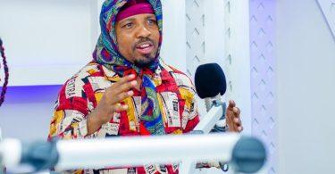 AUDIO: Tundaman Ft Chidi Benz - Neilah Mp3 Download