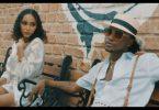VIDEO: Barnaba Classic - Yalaaniwe Mapenzi (Why) Mp4 Download