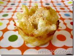 Mac-Chicken-Cheese-Bites