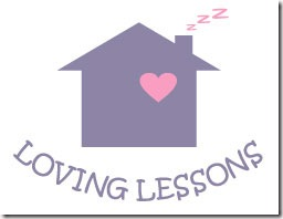 lovinglessons_pink heartlogo