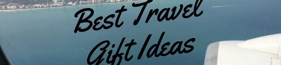 travel gift ideas for infants