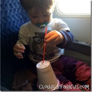 diy-toddler-activity