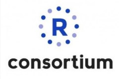 r consortium 300x199 Major IT Players Form R Consortium to Strengthen Data Analysis