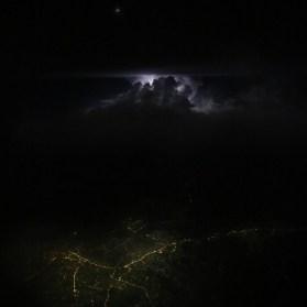 Lightning over Jakarta3