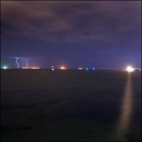 Mandurah lightning_12