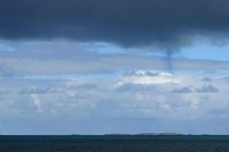 Fremantle waterspout_2