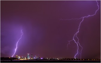 CBD lightning_1s