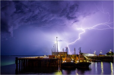 darwin-harbour-lightning_2