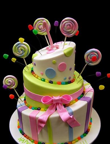 Cute Birthday Cake Ideas 478 E1389841931817 Cloud Usa