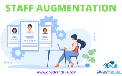 What Is Staff Augmentation