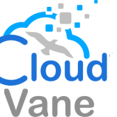 Cloudvane Logo for the Apache Hive Tutorial
