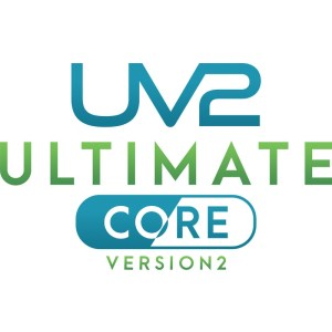ultimate version 2 12Mg eliquid
