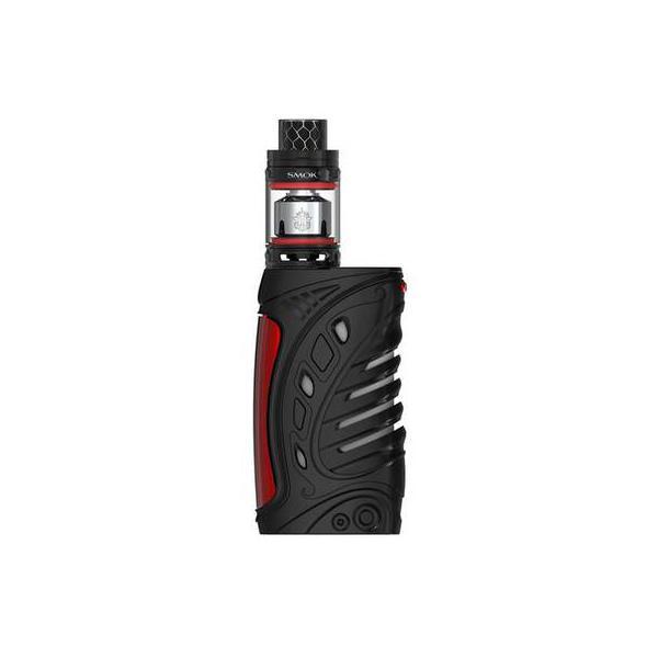 Smok A-Priv 225W Kit, Cloud Vaping UK