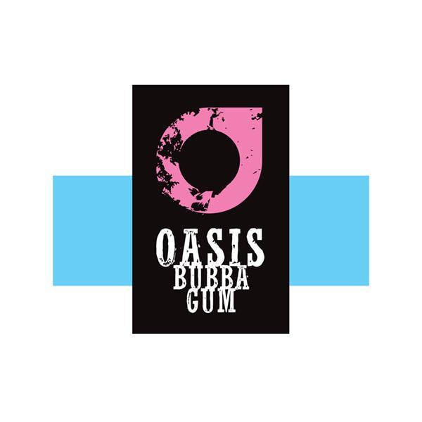 Oasis By Alfa Labs 6MG 10ML E-liquid, Cloud Vaping UK