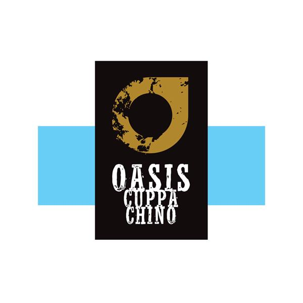 Oasis By Alfa Labs 3MG 10ML E-liquid, Cloud Vaping UK