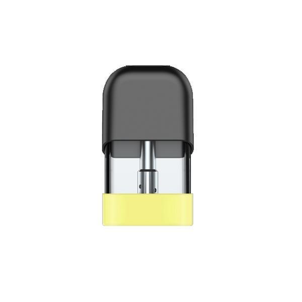 Voom 20mg Nic Salt Pods for Voom Starter Kit, Cloud Vaping UK