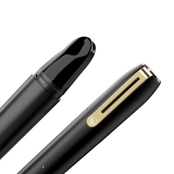UPENDS Uppen Vape Pen Kit, Cloud Vaping UK