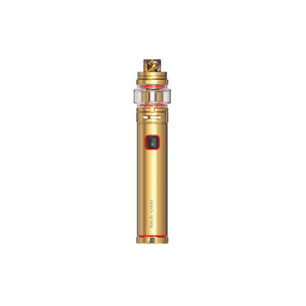 Smok Stick 80W Kit, Cloud Vaping UK