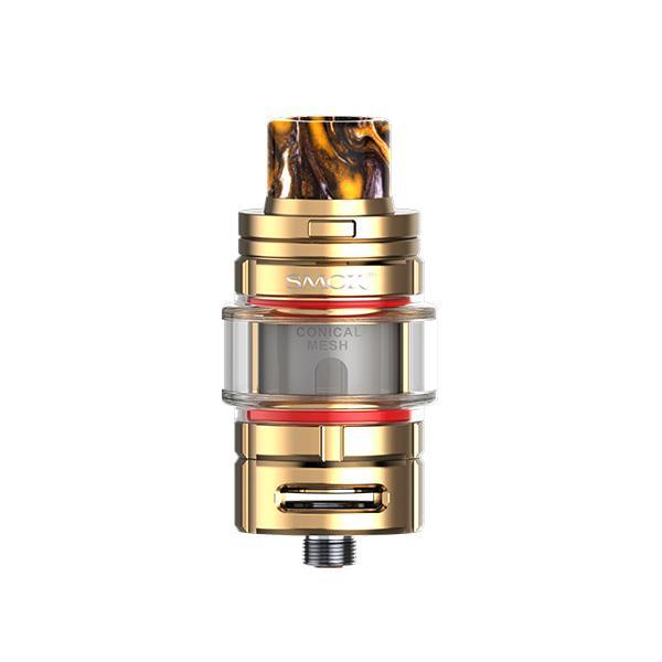 Smok TFV16 Lite Tank, Cloud Vaping UK