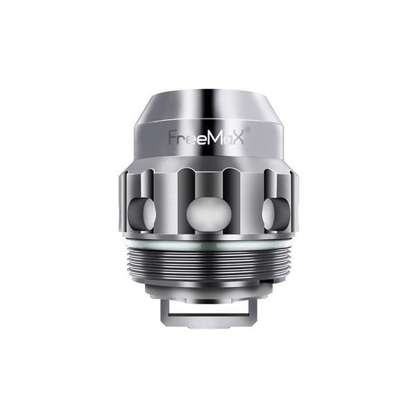 Freemax TX Mesh Series Coils – TX1 / TX1 SS316L / TX2 / TNX2 / TX3 / TX4, Cloud Vaping UK
