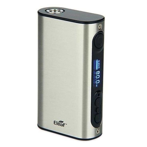 Eleaf iPower 80W 5000mah MOD, Cloud Vaping UK