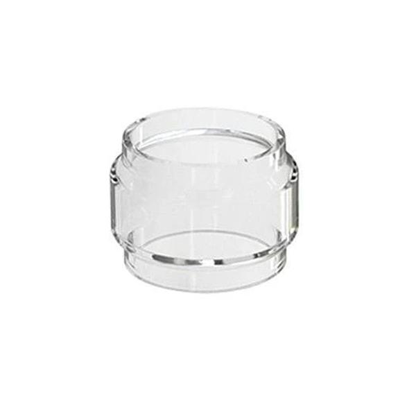 Vandy Vape Kylin Mesh RTA Extended Replacement Glass, Cloud Vaping UK