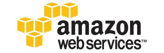 خدمات أمازون للإنترنت، التخزين
