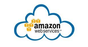 خدمات أمازون السحابية Amazon web services