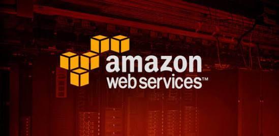 المزيد من خدمات أمازون السحابية (AWS) – مدونة عالم السحاب