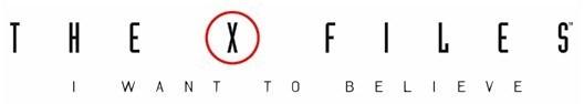 Logo_X-Files_2_-_I_want_to_believe