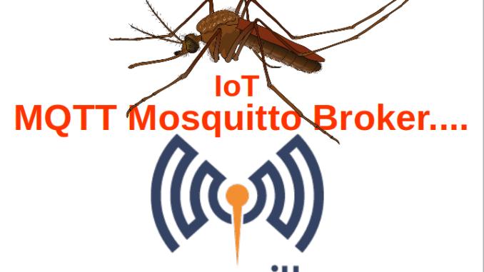 What is MQTT Protocol | A deep dive approach for MQTT | MQTT