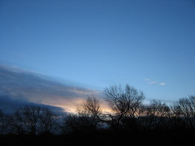sunrises3