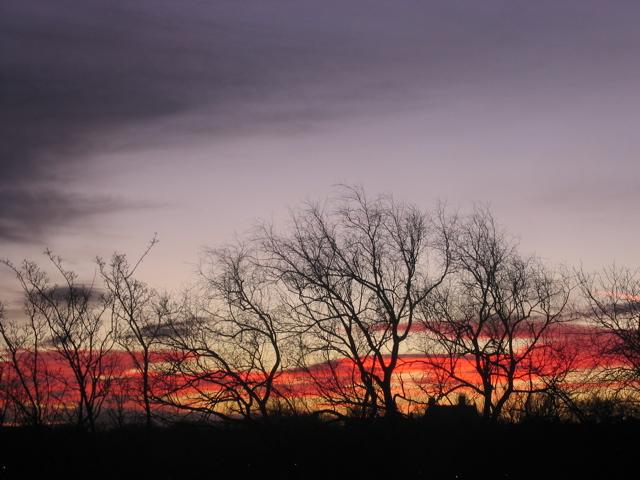 sunrises5