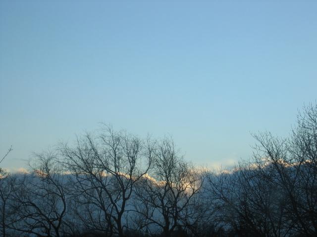 sunrises8
