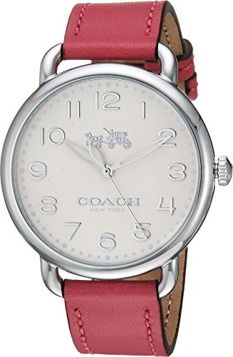 COACH Women's Delancey - Chalk One Size