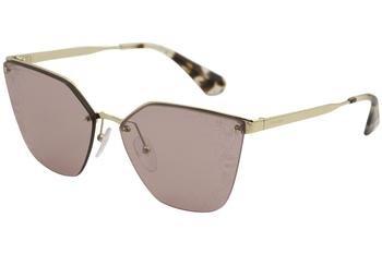 Prada Women's Sunglasses 63mm
