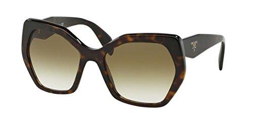 Prada Women's Sunglasses 59mm
