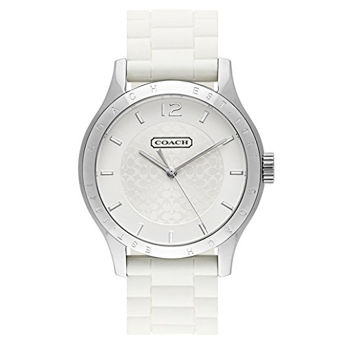 Coach Maddy Women's Quartz Watch