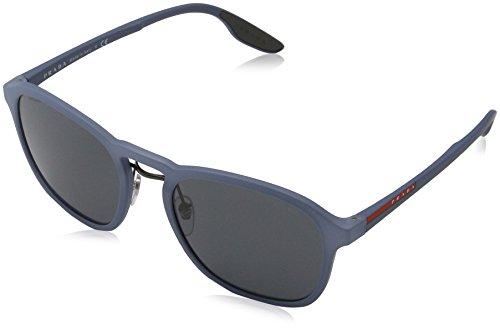 Prada Linea Rossa Men's Sunglasses 53mm