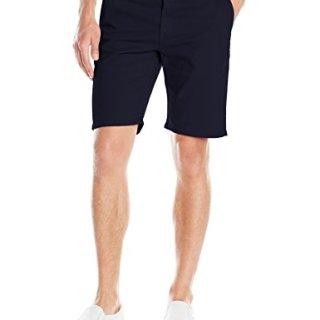 Joe's Jeans Men's Brixton Trouser Short, Navy, 38