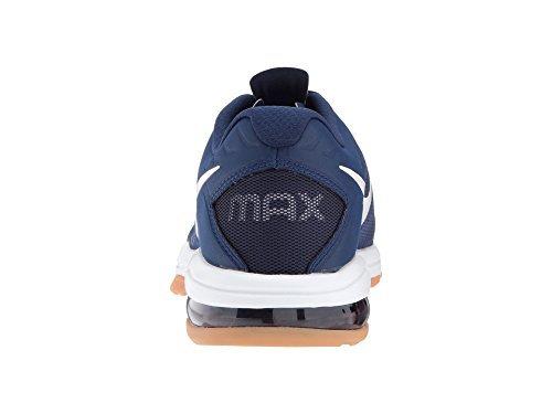4f2173e501 NIKE Air Max Full Ride TR 1.5 Mens Training Shoes (11.5 D(M) US ...