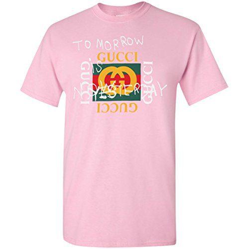 Gucci _Coco Capita´n logo T-shirt R Gucci logo, womens T-Shirt
