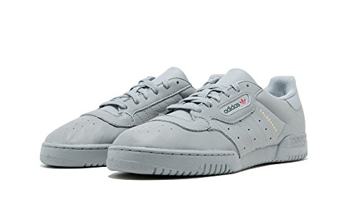 Adidas Yeezy Powerphase Clout Wear Fashion for Womens, Fashion for Mens, Fashion for Kids