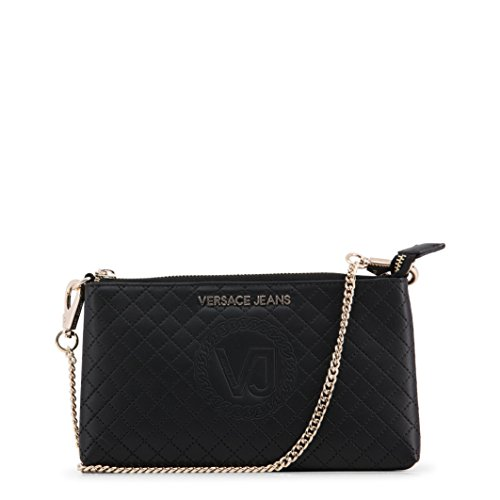 Versace Jeans Clutch bags