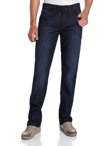 Joe's Jeans Men's Classic Straight Leg Jean, Dixon, 36x34