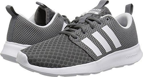adidas Originals Men s CF Swift Racer Sneaker c9f5f5164